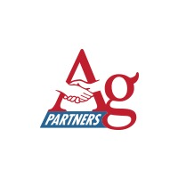 Ag Partners Cooperative, Inc.