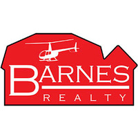 Barnes Realty Co.