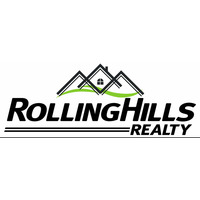Rolling Hills Realty