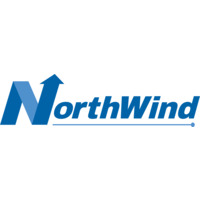 Northwind Technical Services, LLC